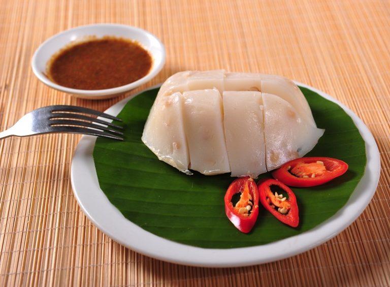 banh-duc-hen-nam-dan-nghe-an-220615-768x565