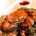 hairy-crab-at-ying-1474713048649
