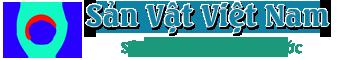 Sản Vật Việt Nam – Sản Vật Miền Bắc – Văn Hóa Ẩm Thực – Sản Vật Hiếm